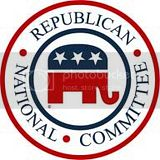 Help Take Back the Republican Party!