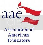 America's fastest growing national, nonprofit, nonunion teachers' association