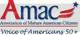 The Conservative Alternative to AARP