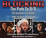 Blocking The Path To 9/11
