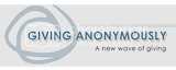 A non-profit organization facilitating generosity between people.