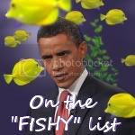 White House Urging You To Report Fishy e-Rumors