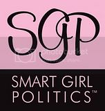 Smart Girl Politics